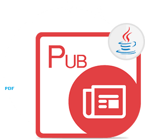 Aspose.PUB for Java
