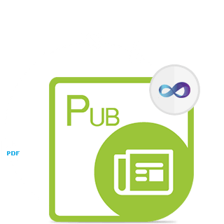 Aspose.PUB for .NET