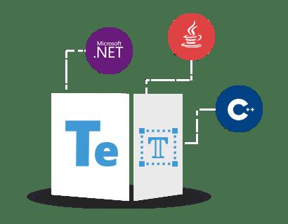 Aspose.TeX On Premise APIs